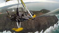 Byron Bay Microlights